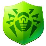 dr web icon
