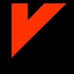 kav icon