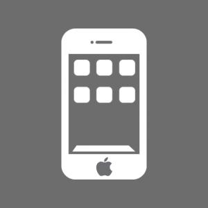 ремонт iphone в дмитрове