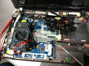 ремонт компьютеров дмитров
