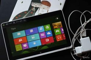 Ремонт планшетов Acer в Дмитрове1