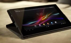 Ремонт планшетов Sony в Дмитрове