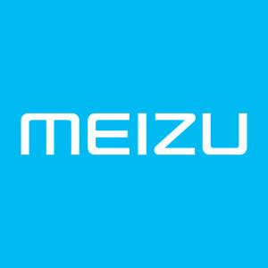 Ремонт-телефонов-Meizu-в-Дмитрове-0