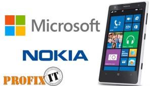 Ремонт телефонов Nokia Microsoft в Дмитрове 0