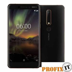 Ремонт телефонов Nokia Microsoft в Дмитрове 1