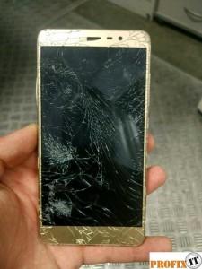 Ремонт телефонов Xiaomi в Дмитрове 2