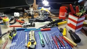 отвертки для ремонта телефонов в Дмитрове