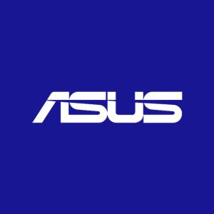 Ремонт планшетов Asus в Дмитрове