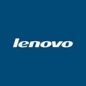 Ремонт планшетов Lenovo в Дмитрове