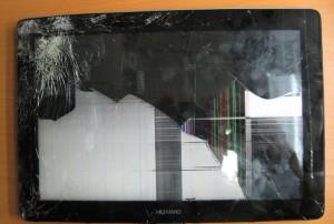 Ремонт планшетов Huawei в Дмитрове1