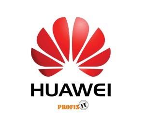 Ремонт планшетов Huawei в Дмитрове